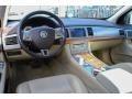 Barley Prime Interior Photo for 2010 Jaguar XF #76081800