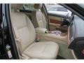 Barley Interior Photo for 2010 Jaguar XF #76082017
