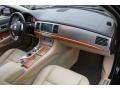 Barley Dashboard Photo for 2010 Jaguar XF #76082034