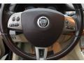 Barley Steering Wheel Photo for 2010 Jaguar XF #76082321