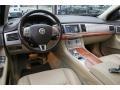 Barley Prime Interior Photo for 2010 Jaguar XF #76082342