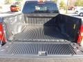 2012 Black Granite Metallic Chevrolet Silverado 1500 LTZ Crew Cab 4x4  photo #12