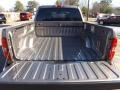 2013 Mocha Steel Metallic Chevrolet Silverado 1500 LT Crew Cab  photo #15