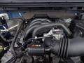 2010 F150 XLT Regular Cab 4x4 4.6 Liter SOHC 24-Valve VVT Triton V8 Engine