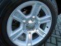 2012 Bright White Dodge Ram 1500 Laramie Limited Crew Cab 4x4  photo #15