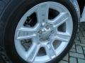 2012 Bright White Dodge Ram 1500 Laramie Limited Crew Cab 4x4  photo #18