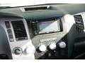 2013 Super White Toyota Tundra SR5 CrewMax 4x4  photo #6