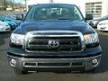 2013 Black Toyota Tundra CrewMax  photo #8