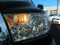 2013 Black Toyota Tundra CrewMax  photo #9