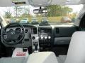 2013 Black Toyota Tundra CrewMax  photo #13