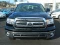 2013 Black Toyota Tundra CrewMax  photo #8