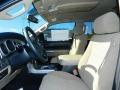 2013 Black Toyota Tundra CrewMax  photo #11