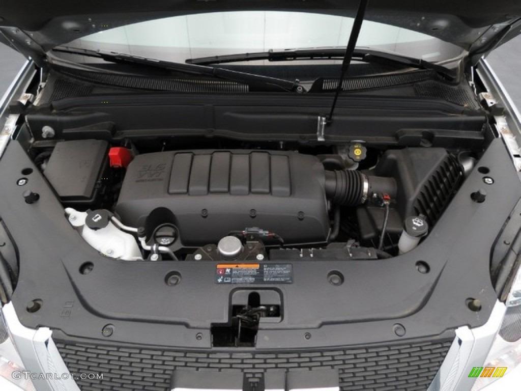 Acadia 3 6 V6 Engine Diagram Wiring Diagrams Liter Gm Gmc Free Image For V8 Ford 42