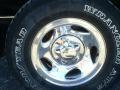 Silver Metallic - F150 XLT Regular Cab 4x4 Photo No. 8