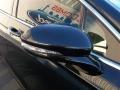 2013 Tuxedo Black Metallic Ford Fusion Titanium  photo #12