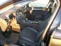 2013 Tuxedo Black Metallic Ford Fusion Titanium  photo #19