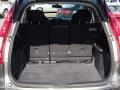 2011 Polished Metal Metallic Honda CR-V SE  photo #20