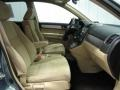 2010 Opal Sage Metallic Honda CR-V EX AWD  photo #10