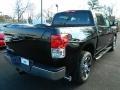 2013 Black Toyota Tundra TSS CrewMax  photo #3