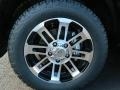 2013 Black Toyota Tundra TSS CrewMax  photo #10