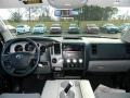 2013 Black Toyota Tundra TSS CrewMax  photo #14