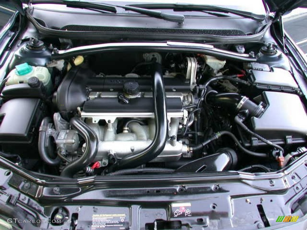how to change transmission fluid volvo cross country