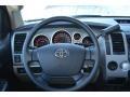 2013 Super White Toyota Tundra Double Cab  photo #23