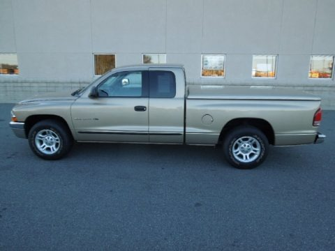 2001 dodge dakota slt club cab data info and specs. Black Bedroom Furniture Sets. Home Design Ideas
