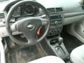 Gray Dashboard Photo for 2007 Chevrolet Cobalt #76234115