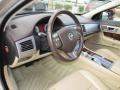 Barley Prime Interior Photo for 2010 Jaguar XF #76235303