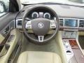 Barley Dashboard Photo for 2010 Jaguar XF #76235318