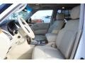 Wheat Front Seat Photo for 2013 Infiniti QX #76239285