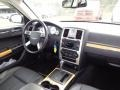 Dark Slate Gray Dashboard Photo for 2008 Chrysler 300 #76239824