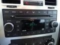 Dark Slate Gray Audio System Photo for 2008 Chrysler 300 #76239980
