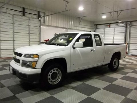 2009 chevrolet colorado extended cab data info and specs. Black Bedroom Furniture Sets. Home Design Ideas
