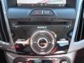 2012 Tuxedo Black Metallic Ford Focus Titanium 5-Door  photo #21