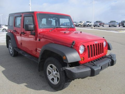 2019 Jeep Wrangler Unlimited: News, Specs, Price >> 2010 Jeep Wrangler Unlimited Sport 4x4 Right Hand Drive ...