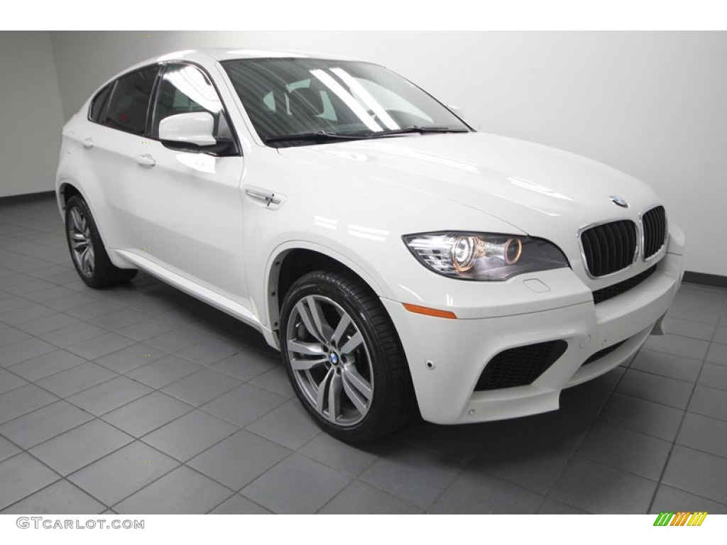 2012 bmw x6 m standard x6 m model exterior photos. Black Bedroom Furniture Sets. Home Design Ideas