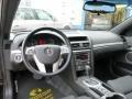 Onyx Dashboard Photo for 2009 Pontiac G8 #76266159