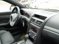 Onyx Dashboard Photo for 2009 Pontiac G8 #76266269