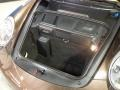 2008 Macadamia Metallic Porsche 911 Carrera 4 Coupe  photo #27