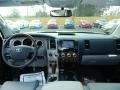 2013 Black Toyota Tundra Platinum CrewMax 4x4  photo #15
