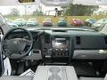 2013 Super White Toyota Tundra Double Cab  photo #14