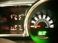 2006 Windveil Blue Metallic Ford Mustang GT Premium Coupe  photo #8