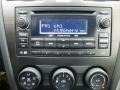 Black Audio System Photo for 2013 Subaru Impreza #76306379