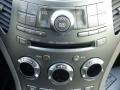 Slate Gray Controls Photo for 2013 Subaru Tribeca #76307711