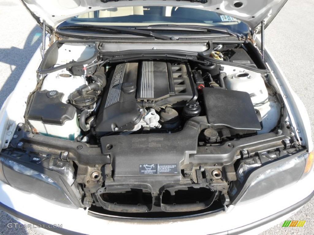 BMW Series I Wagon Engine Photos GTCarLotcom - 325i bmw engine