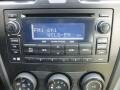 Ivory Audio System Photo for 2013 Subaru Impreza #76310060