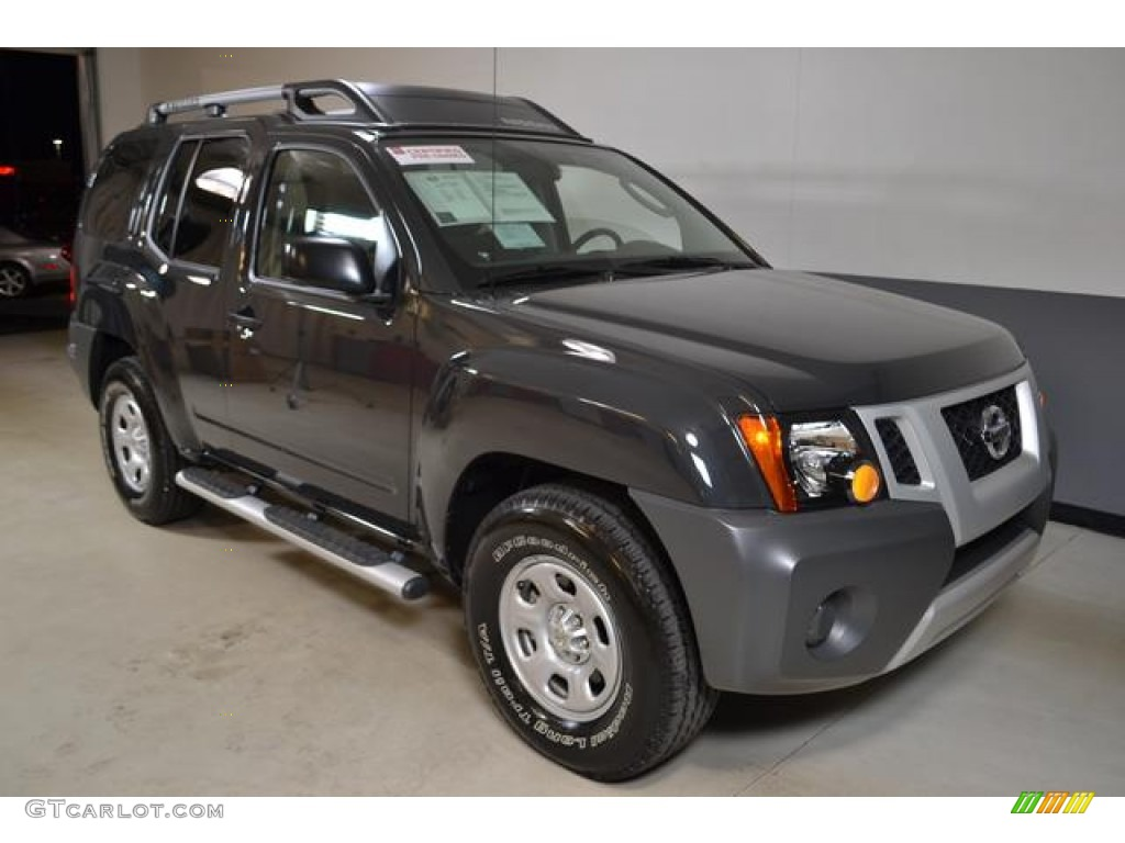 nissan xterra specs. Black Bedroom Furniture Sets. Home Design Ideas