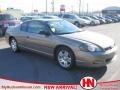 2006 Amber Bronze Metallic Chevrolet Monte Carlo LT #76278764